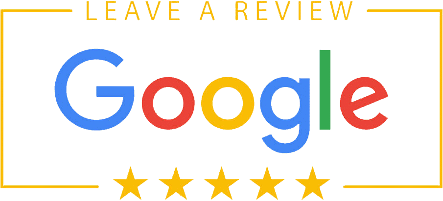 Leave-A-Google-Review (1)